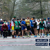 irish_5k_run-030