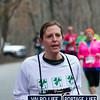 irish_5k_run-147
