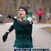irish_5k_run-067