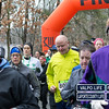 irish_5k_run-044