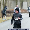 irish_5k_run-175