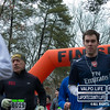 irish_5k_run-037