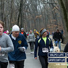 irish_5k_run-081