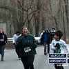 irish_5k_run-174