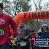 irish_5k_run-036