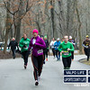 irish_5k_run-118