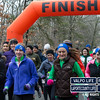 irish_5k_run-034
