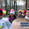 irish_5k_run-042