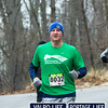 irish_5k_run-086