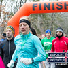 irish_5k_run-035