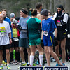 irish_5k_run-028