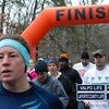 irish_5k_run-038