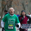 irish_5k_run-095