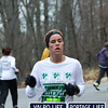 irish_5k_run-084