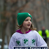 irish_5k_run-154
