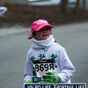 irish_5k_run-178