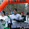 irish_5k_run-040