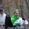 irish_5k_run-165