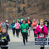 irish_5k_run-079