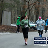 irish_5k_run-167