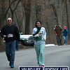 irish_5k_run-169