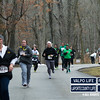 irish_5k_run-125
