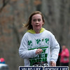 irish_5k_run-153