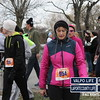 Valpo-Turkey-Trot (602)