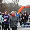 Valpo-Turkey-Trot (527)