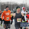 Valpo-Turkey-Trot (415)