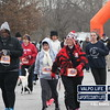 Valpo-Turkey-Trot (536)