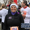 Valpo-Turkey-Trot (629)