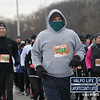 Valpo-Turkey-Trot (435)