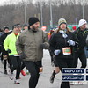 Valpo-Turkey-Trot (425)