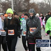 Valpo-Turkey-Trot (481)