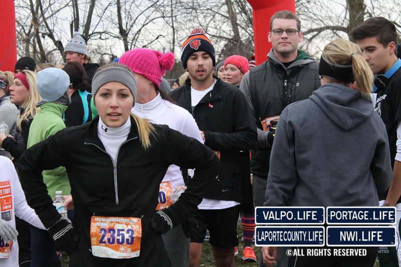 Valpo-Turkey-Trot (630)
