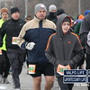 Valpo-Turkey-Trot (366)