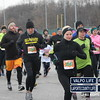 Valpo-Turkey-Trot (421)