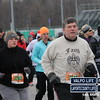 Valpo-Turkey-Trot (432)