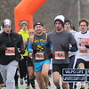 Valpo-Turkey-Trot (460)