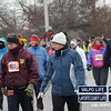 Valpo-Turkey-Trot (533)