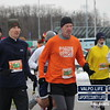Valpo-Turkey-Trot (416)