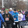 Valpo-Turkey-Trot (530)