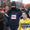 Valpo-Turkey-Trot (369)
