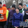Valpo-Turkey-Trot (410)