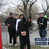 Valpo-Turkey-Trot (572)