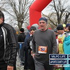 Valpo-Turkey-Trot (668)