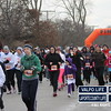 Valpo-Turkey-Trot (522)