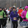 Valpo-Turkey-Trot (440)