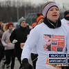 Valpo-Turkey-Trot (441)